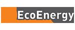 Eco-Energy-1.png