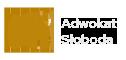 Logo-Adwokat-Sloboda-4.png