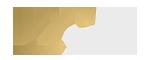 Logo-Dream-Nieruchomosci-2.png
