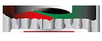 Logo-Dubai-Motors-2.png