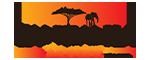 Tanzania-Travel-1.png